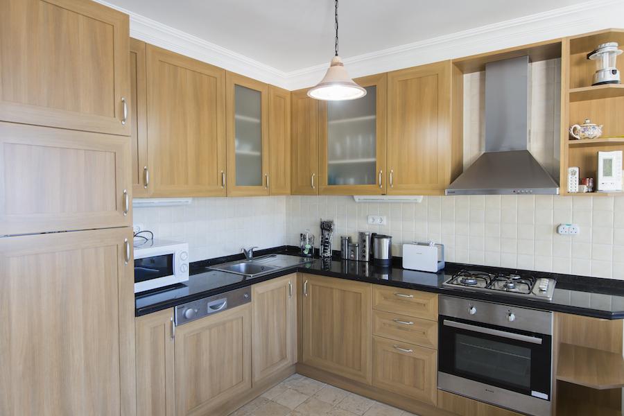 real estate, property sale - 3463