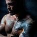 Hayk (Հայկ) - Gladiator (new website online!  check link below) by WF portraits