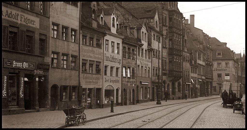 Interesting Flickr Photos Tagged Altstadtfreunde Picssr