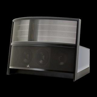 illusion-front-3qtr-arctic-silver