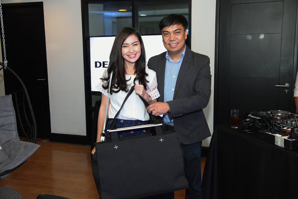 delsey-starcktrip-launch-philippines