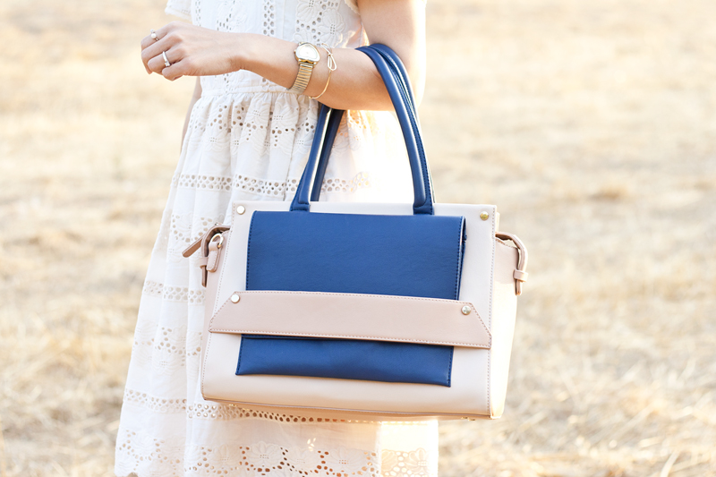 09-crochet-eyelet-cream-colorblock-bag-sf-fashion-style