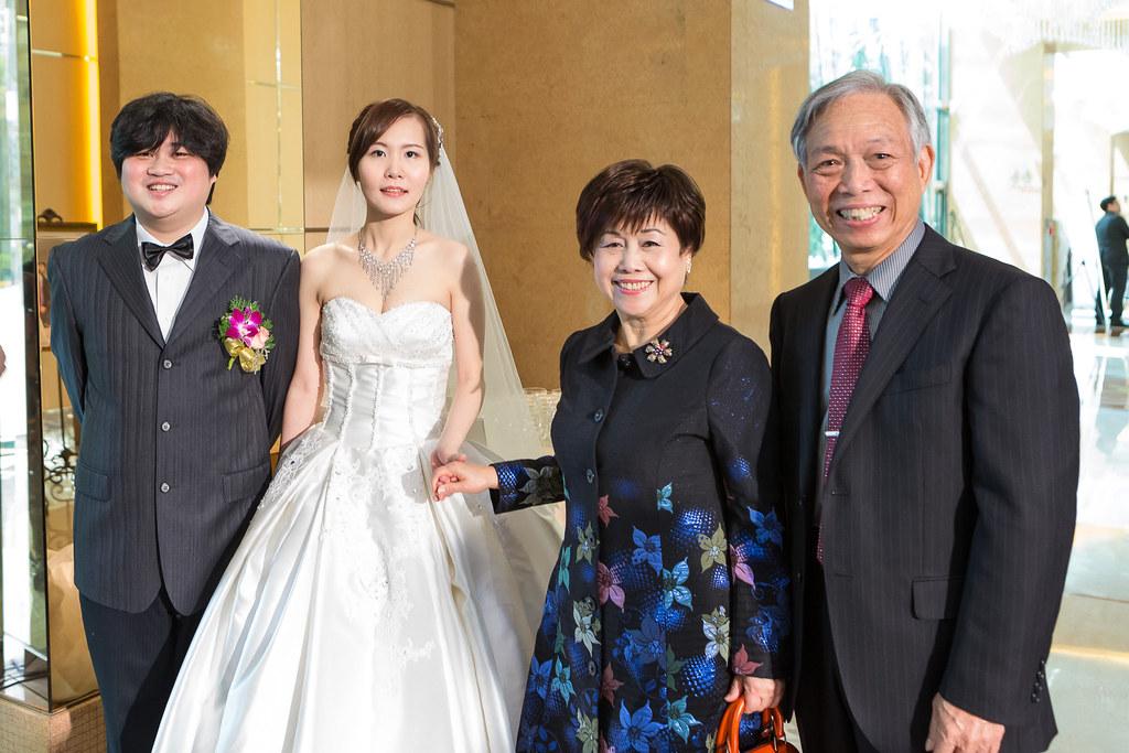 證婚儀式精選54