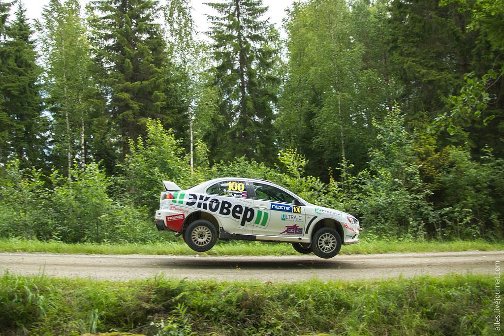 RallyFinland2015-Mokkiperra_100