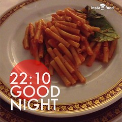 #instafood