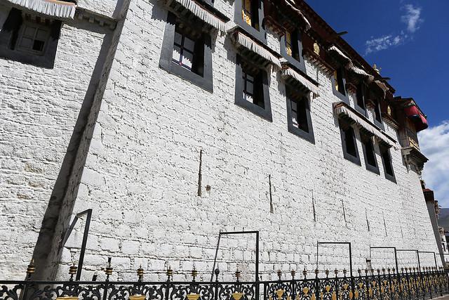 2015Tibet-Jokhang7