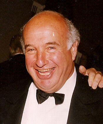 Ed Lewi