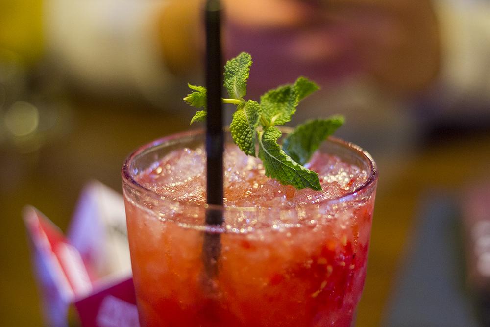 cocktail-menu-tgi-fridays-manchester