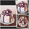Birthday Cake by Dulce Valentina1