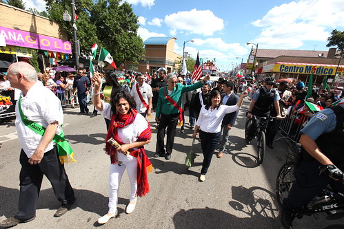 2015 Mexican Independence 26 (58)
