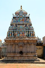 11.Perumal shrine
