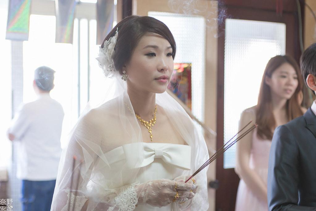 高雄婚攝-昌融&妍晶-早迎娶晚宴-X-台南富霖永華館-(61)