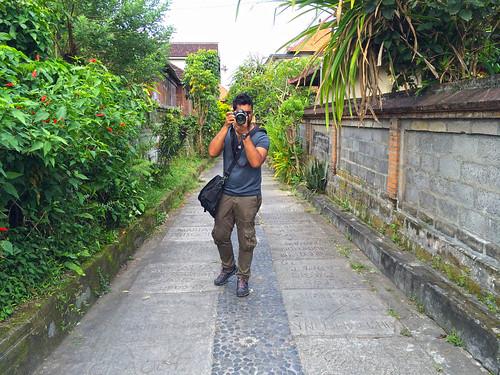 Jalan Kajeng