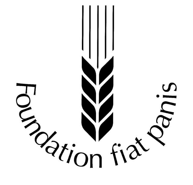 Logo_Panis_GB_klein