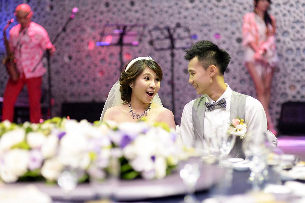 台中婚攝,婚攝ED,婚攝,婚攝推薦,,婚禮攝影師,婚禮紀錄,婚禮記錄,展華花園,婚禮體驗日