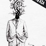 Revue Zavata #01