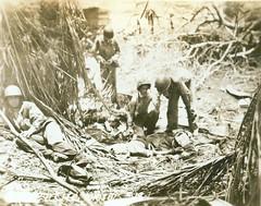 Guam USMC Photo No. 1-19