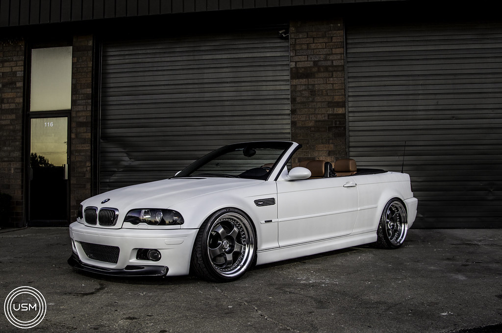 bmw m3 e46 convertible white the image kid has it. Black Bedroom Furniture Sets. Home Design Ideas