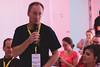 2015.09.26 Barcamp Stuttgart #bcs8_0097 by TiloHensel