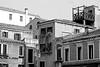 New Street Venice