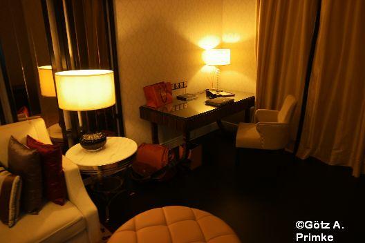 BigKitchen_Kuala_Lumpur_02_JTL_Hotel_Majestic_Mai_2015_005
