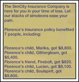 019moreinheritance