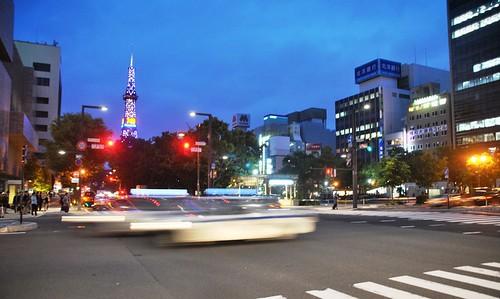 76 Sapporo (19)