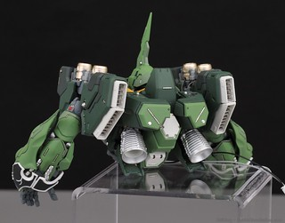For more info on this build check out otakurevolution.com/category/general-tags/kshatriya