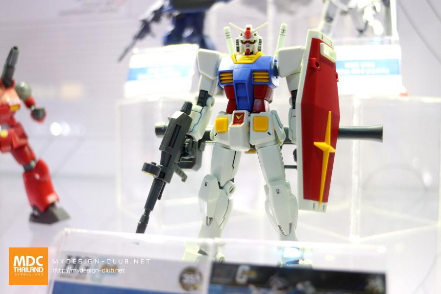 Gunpla-Expo-TH2015-144