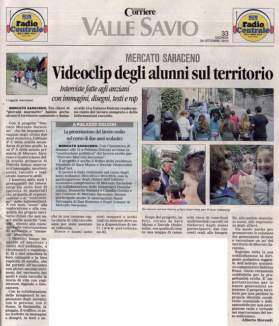corriere_291015