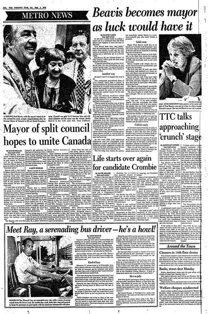 ts 78-09-02 beavis becomes mayor