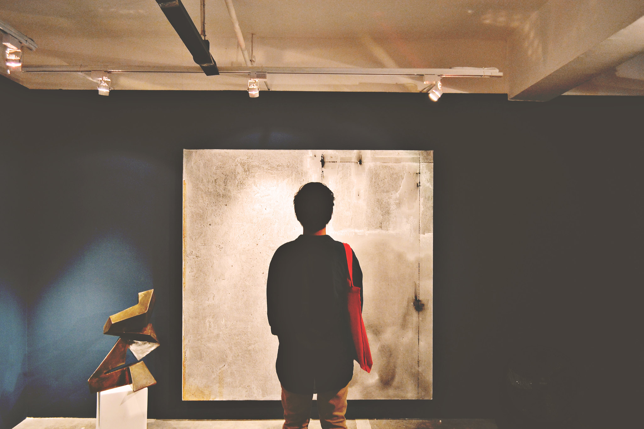 art-fair-philippines-3