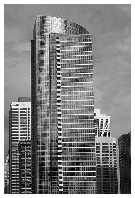 2015-10-12 Chicago Architecture 10