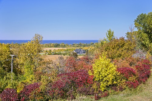 _WCB4176 View point Lake Winnebago