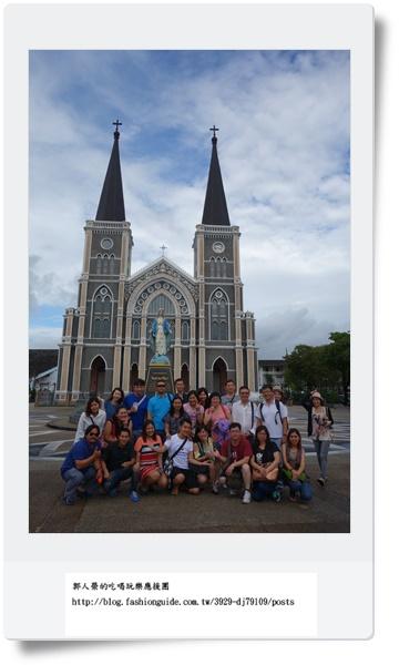 3 church (2)