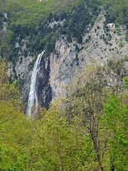 Val Roveto