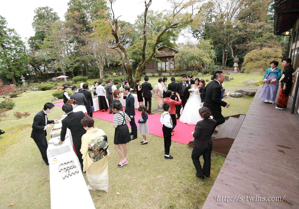 15oct12wedding_igarasitei21