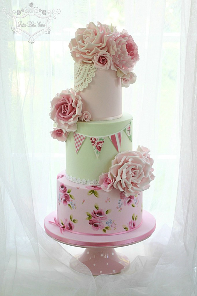 Cath S Cakes