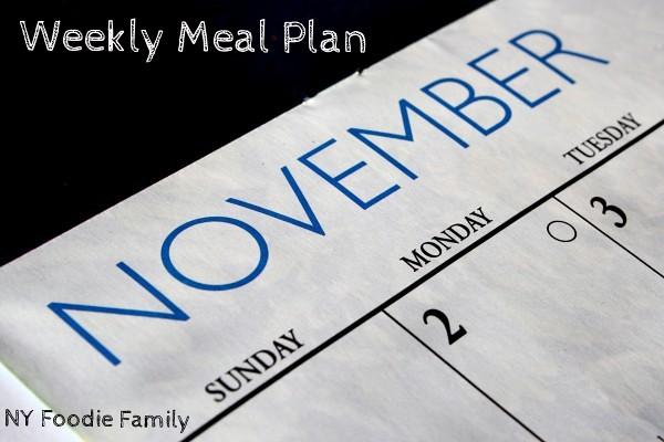 november-calendar-600x400