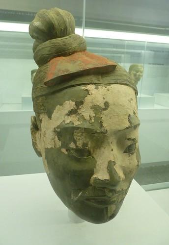 CH-Xian-Soldats-Musée (9)