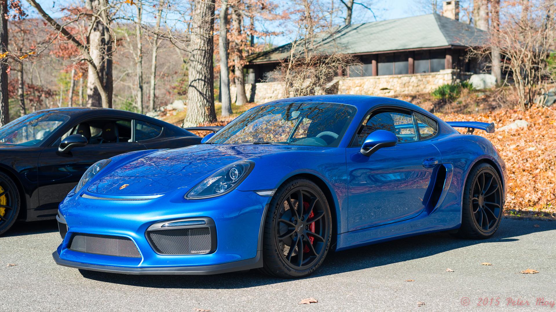 GT4 colors, the definitive reference! - Rennlist - Porsche ... on porsche cayenne paint colors, porsche 911 turbo light blue color, porsche paint color chart,