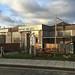 Northolt Park Social Centre by diamond geezer