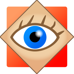 FastStone-Image-Viewer-5.1
