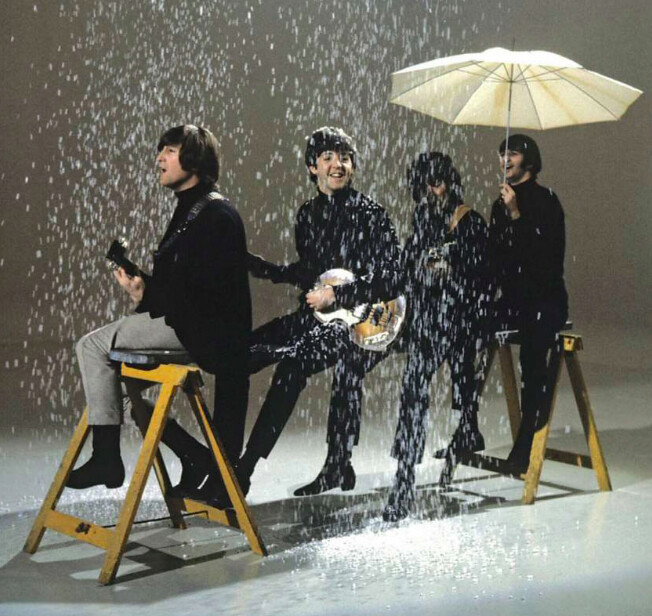 Beatles15