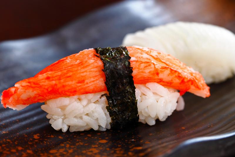 Minori Sushi