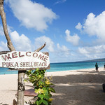 9. November 2015 - 20:31 - Puka Beach