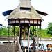 Kalimantan Culture by dionalyandu