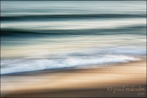 usa abstract motion blur beach coast waves northcarolina motionblur panning wrightsvillebeach coastalnorthcarolina