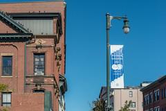 SAO-Portland-16_Portland_AC_Banners