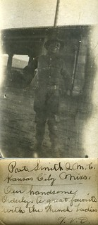 AEF WW1 Rochefort France 6 of 34